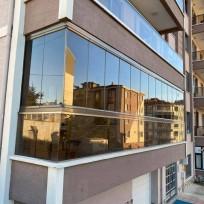 cam-balkon.jpg