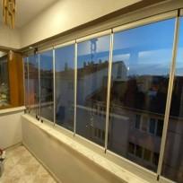 cam-balkon_10.jpg