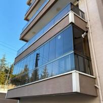 cam-balkon_11.jpg