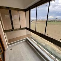 cam-balkon_4.jpg