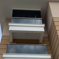 cam-balkon_5.jpg