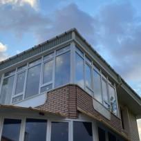 cam-balkon_9.jpg